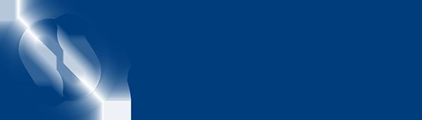 sisolar logo
